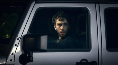 Imagem 3 do filme Capital Humano
