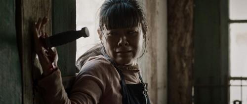 Imagem 1 do filme As Fúrias