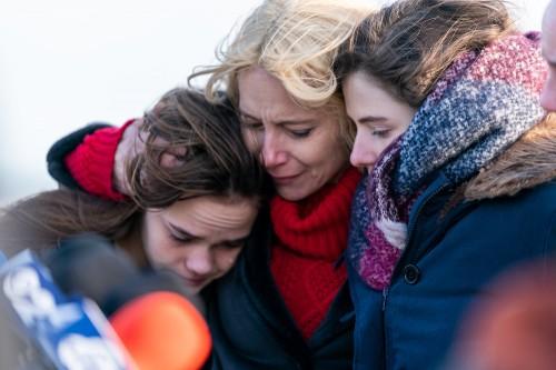 Imagem 1 do filme Lost Girls: Os Crimes de Long Island