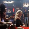Imagem 1 do filme Rock of Ages: O Filme