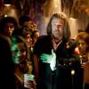 Imagem 11 do filme Rock of Ages: O Filme
