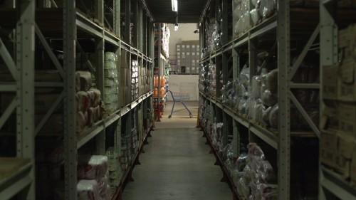 Imagem 5 do filme Meu Querido Supermercado