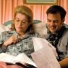Imagem 7 do filme Potiche: Esposa Troféu