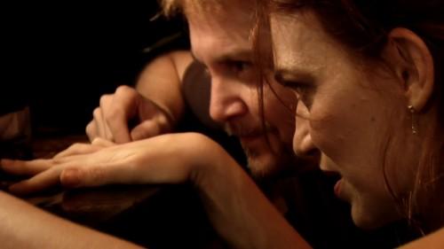 Imagem 3 do filme A Missão do Gerente de Recursos Humanos