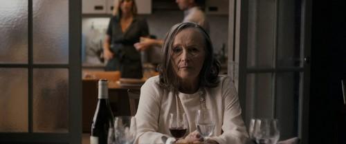 Imagem 2 do filme Nós Duas