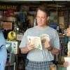 Imagem 9 do filme Larry Crowne - O Amor Está de Volta