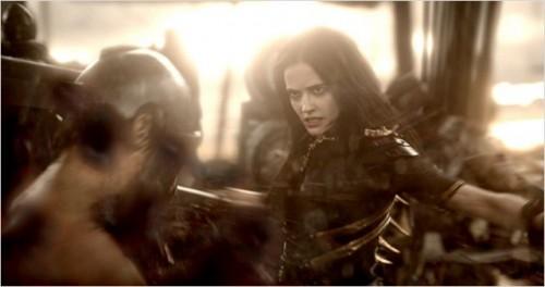 Imagem 4 do filme 300: A Ascensão do Império