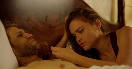 Imagem 1 do filme #SemSaída