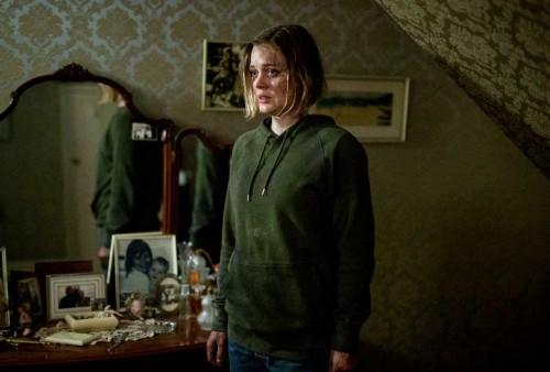 Imagem 2 do filme Relic
