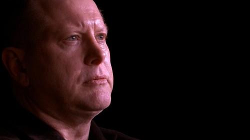 Imagem 2 do filme Cracked Up: The Darrell Hammond Story