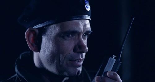 Imagem 2 do filme Capel Green