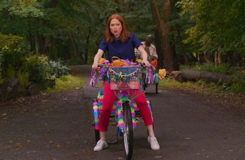 Imagem 5 do filme Unbreakable Kimmy Schmidt: Kimmy x Reverendo