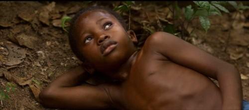Imagem 4 do filme Adú