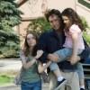 Imagem 6 do filme Grace Is Gone