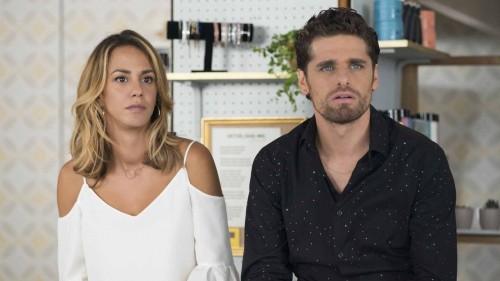 Imagem 2 do filme Victor & Célia