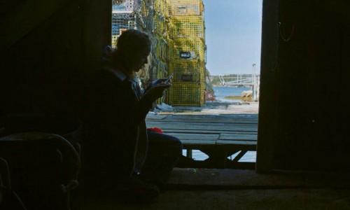 Imagem 2 do filme Afunde o Navio