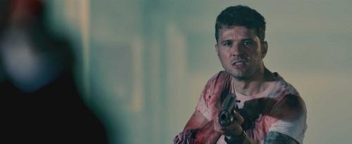 Imagem 1 do filme O Segundo