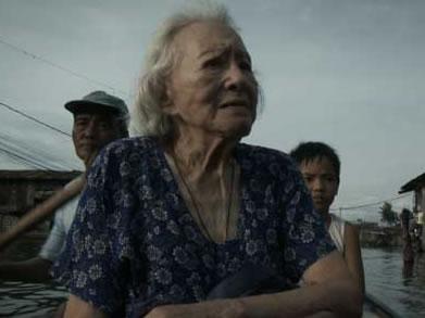 Imagem 1 do filme Lola