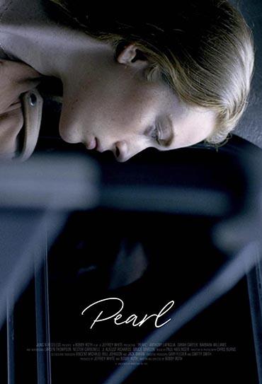 Poster do filme Pearl