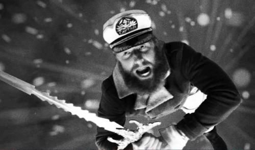 Imagem 3 do filme O Monstro do Lago Michigan