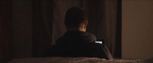 Imagem 3 do filme Simon Assassino