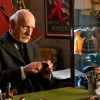 Imagem 4 do filme A Invenção de Hugo Cabret