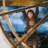 Imagem 15 do filme A Invenção de Hugo Cabret