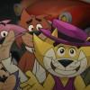 Imagem 4 do filme Manda-Chuva – O Filme