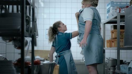 Imagem 1 do filme Freaks - Um de Nós