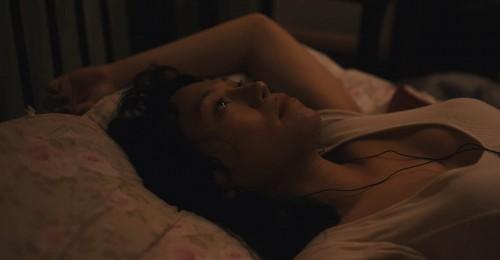 Imagem 3 do filme Língua Franca