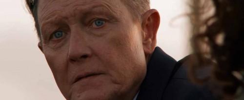 Imagem 1 do filme Soldado Anônimo: Lei do Retorno