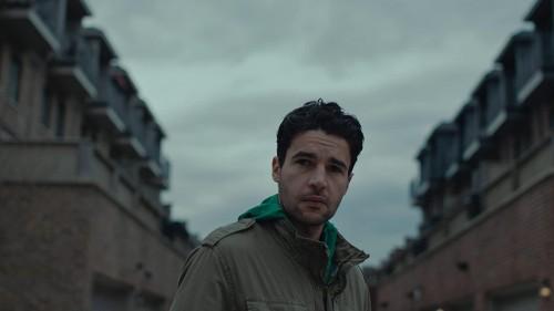 Imagem 3 do filme Possessor
