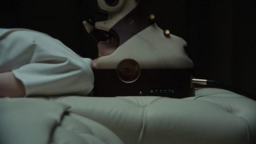 Imagem 4 do filme Possessor