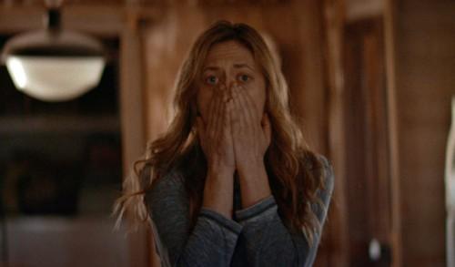 Imagem 1 do filme The Dark and the Wicked