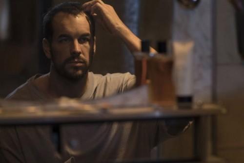 Imagem 3 do filme Remédio Amargo
