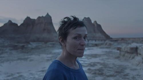 Imagem 3 do filme Nomadland