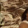 Imagem 14 do filme John Carter: Entre Dois Mundos