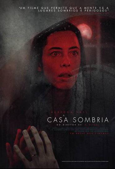 A Casa Sombria