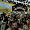 Imagem 13 do filme Ilusões Óticas
