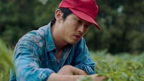 Imagem 4 do filme Minari - Em Busca da Felicidade
