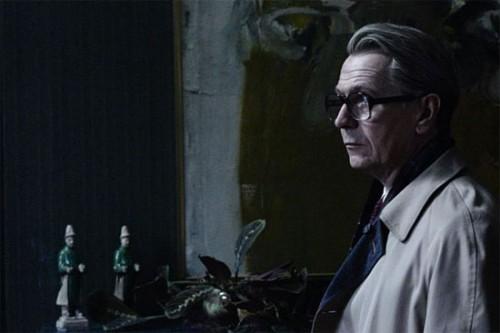 Imagem 1 do filme O Espião que Sabia Demais
