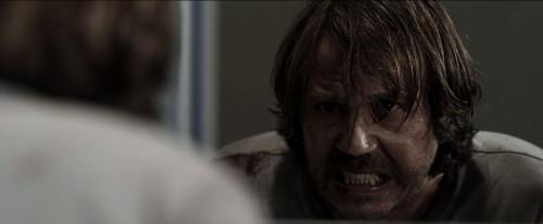 Imagem 3 do filme A Serbian Film - Terror Sem Limites