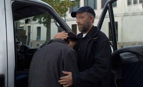 Imagem 4 do filme Mais que Especiais
