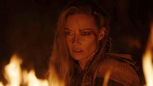 Imagem 3 do filme Coração de Dragão: Vingança