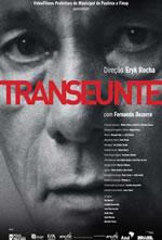 Poster do filme Transeunte