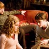Imagem 7 do filme Harry Potter e o Enigma do Príncipe