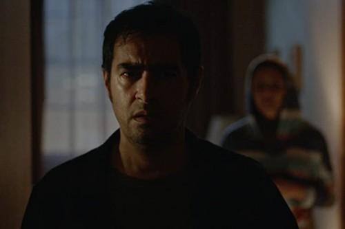 Imagem 1 do filme A Noite