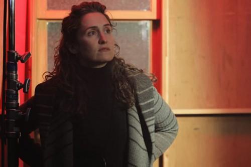 Imagem 2 do filme A Noite