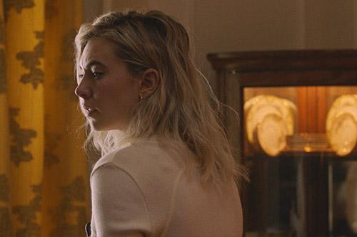 Imagem 4 do filme Pieces of a Woman