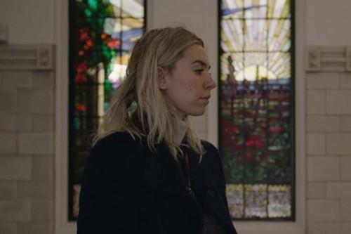 Imagem 5 do filme Pieces of a Woman
